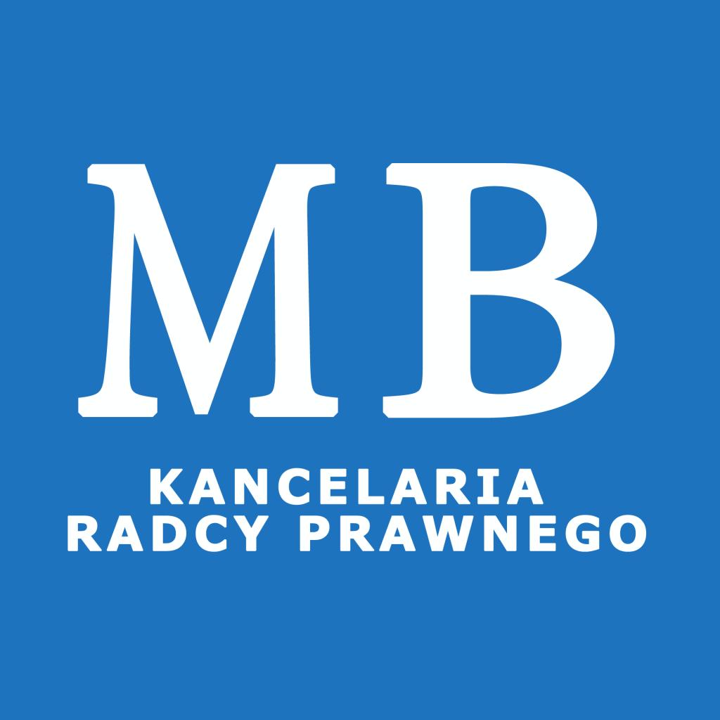 Kancelaria Radcy Prawnego Macieja Błachno Warszawa